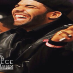 Drake Reacts To Meek Mill's Diss Song 'Wanna Know'