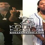 Lil Durk Mourns Tragic Death Of Capo