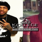 Lil Durk Says Baltimore Riots Led To Six Officers Being Indicted In Freddie Gray's Death