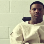 Lil Durk Goes Crazy In A Madhouse In 'Lord Don't Make Me Do It' Music Video