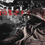 Edai Presents 'Still Here' Mixtape