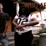 FBG Duck and GHP Wene- 'Who Are You' Music Video