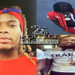 Fetty Wap Turns Up To Chief Keef and Lil Durk's 'Decline'