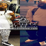 YMCMB's Flow Expressed Shock and Sadness On IG After Killing Friend and Rap Affiliate 'Muddcupbuddy'