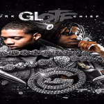Chopsquad DJ Confirms No Songs Have Been Leaked Off 'GLOTF' Project