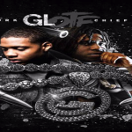 Chief Keef and Lil Durk To Drop 'GLOTF' Project In October?