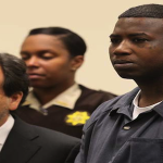 Gucci Mane To Perform In Hologram Concert From Prison