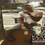 Lil Herb Hints Dropping An Album After Release of 'Ballin Like I'm Kobe'