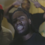 Hot Tizzle- 'Watch Me Work' Music Video Featuring Lil Chief Dinero, JP Armani, Erick Dee and Jjoe
