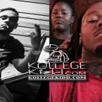 Lil Durk's Artist Hypno Carlito Explains Montana of 300 Beef In Drake's 'Charged Up (Remix)'