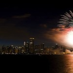 64 People Shot Over Fourth of July Weekend In Chiraq