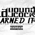 KD Young Cocky Remixes Chief Keef's 'Earned It'