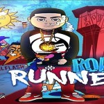 Lil Flash Drops 'Road Runner' Mixtape