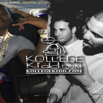 Fans Troll Meek Mill For Not Dropping Drake Diss Song