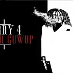 Lil Mister Releases Debut Album 'Sorry 4 Mister Guwop' On iTunes