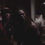 Montana of 300 Previews 'Play Doe' Music Video