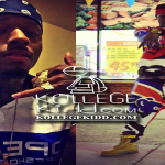 Montana of 300 Says Young Pappy Was Better Than Most Chicago Rappers