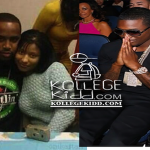 Fans React To Nicki Minaj's Ex Safaree's 'Lifeline' (Meek Mill Diss)