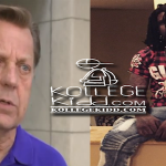 Father Pfleger Denies Canceling Chief Keef's Hologram Benefit Concert
