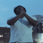 Rico Recklezz Premiers 'Violence' Music Video