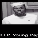Breezy Montana Honors Slain Chiraq Rapper Young Pappy In 'Murder Capitol' Music Video