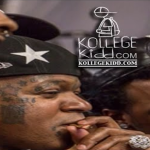 PeeWee Roscoe Allegedly Called Birdman's Phone After Shooting Lil Wayne's tour Bus