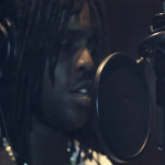 Chicago Redmoon Theater Cancels Chief Keef's Hologram Concert