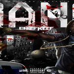 Chief Keef's Unofficial 'Bang 3' Tracklist Leaks Online