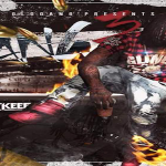 Chief Keef Going Pop With 'Bang 3?'