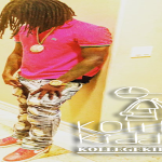Chief Keef's Benefit Hologram Concert To Stream Saturday, July 25