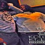 Young Chop Says Chief Keef's '3Hunna' Is His Favorite Production