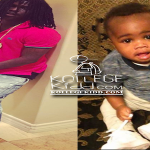 Chief Keef Paid For Baby Dillan Harris' Funeral