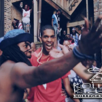 Team600 Rapper 'Stello' Shot and Killed In South Side Chicago, Family and Friends React