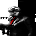 Chief Keef Teases New Song 'Cappin'