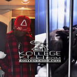 Young Thug and Birdman Accused Of Trying To Kill Lil Wayne