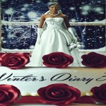 Tink Releases 'Winter's Diary 3'