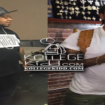 Twista Speaks On Capo's Death
