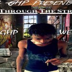 GHP Wene's 'Life Through The Struggle' Features Lil Jay, FBG Duck and Lil Mister