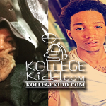 King Yella and OsoRico Speak On Deaths Of Capo, Lil JoJo, LA Capone and More In 'Funeral'
