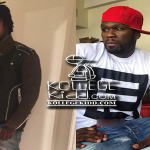 Fredo Santana Calls 50 Cent's 'Get Rich Or Die Tryin' Real 'Drill Music'