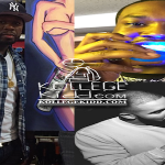 50 Cent Says Meek Mill Needs To Drop Another Drake Diss Song Or Go Home