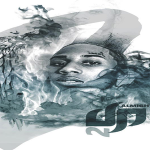 Chief Keef and DP Beats Make 'Almighty DP 2' Available For Pre-Order, Reveal Tracklist