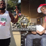 Philly's AR-AB Disses Meek Mill In Drake 'Back To Back (Freestyle)'