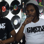 JP Armani and Lil Chief Dinero Say GMEBE Separates Itself From Drill Music