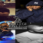 Ja Rule Sends Shots At 50 Cent Amid Drake and Meek Mill Beef, G-Unit Boss Responds
