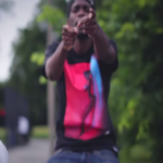 FBE Ayoo Brings Out The Zoo In Bobby Shmurda 'Computers (Freestyle)' Music Video