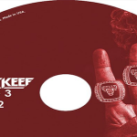 Chief Keef Pushes 'Bang 3 (Pt. 2) Back To Sept. 18, Reveals Tracklist