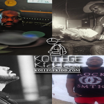 Beanie Sigel Steps In To End Meek Mill and AR-AB's Beef
