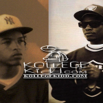 Eazy-E's artist B.G. Knocc Out Believes Jerry Heller Injected N.W.A. Rapper With HIV