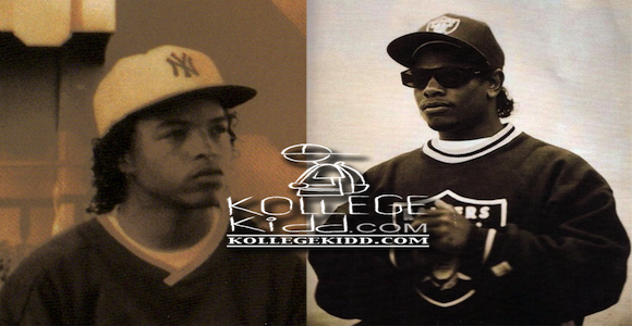Eazy Es Artist BG Knocc Out Believes Jerry Heller Injected NWA Rapper With HIV